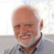 Harold Berendsen